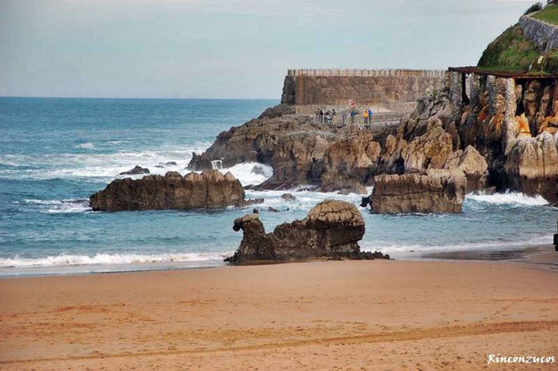 Playa-del-Camello.jpg