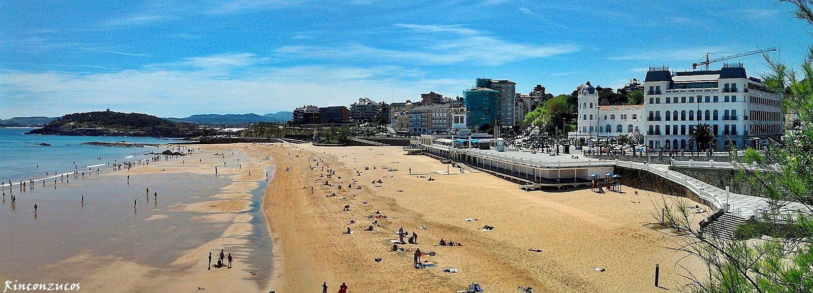 Primera-Playa-del-Sardinero-2.jpg